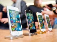 رکود بازار موبایل در سومین فصل سال