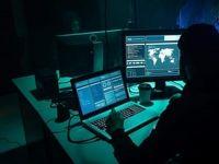 حملات هکرها میتواند از حملات هستهای خطرناکتر باشد؟!