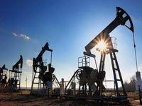 احتیاط بازار نفت به رغم کاهش تولید/ مخالفت روسها با لابی آمریکا و عربستان