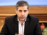 احتمال واگذاری مسکن ملی در شهر تهران