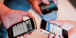 5 میلیون دستگاه؛ واردات تلفنهمراه از طریق مسافران