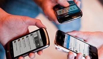 بازار موبایل همچنان در سکوت رکود!