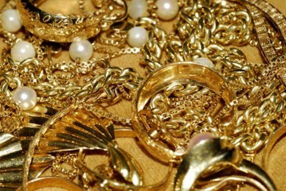 چرا طلا ارزان شد؟/ پیشبینی کاهش قیمت تا پایان هفته