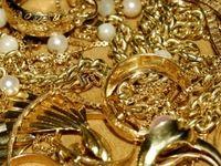 سهم طلای قاچاق از بازار حدود ۲۰درصد است