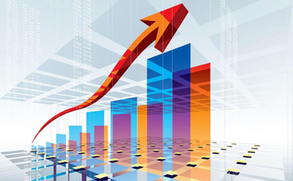 شبهات مطرح شده بر آمارهای اقتصادی صحیح نیست