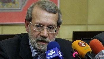 نمایندگان مجلس از تصمیم سران قوا برای سهمیهبندی بنزین مطلع بودند/لاریجانی برنامهای برای ریاست جمهوری ندارد