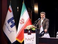 بانک صادرات ایران در سال٩٨ با ٩برنامه راهبردی به سمت سودآوری خواهد رفت