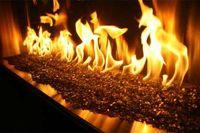 رشد۶.۵ درصدی مصرف گاز در ۹ماه گذشته