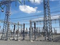 شرکت توانیر: تحریم ها تاثیری بر صنعت برق کشور ندارد