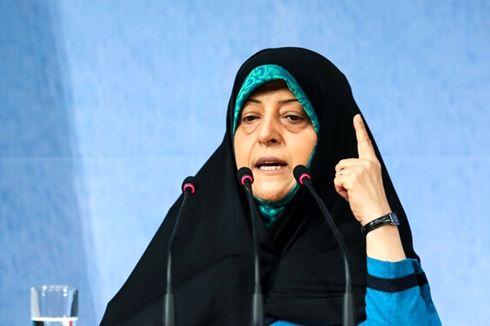 ارسال لایحه «تامین امنیت زنان در برابر خشونت» به دولت