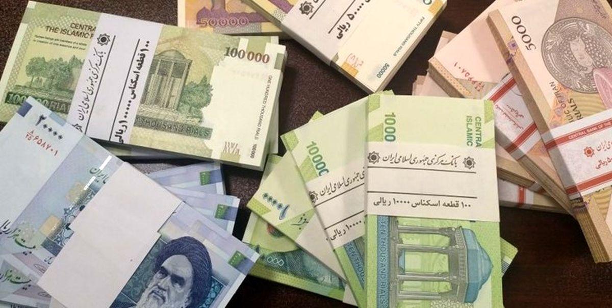 احتمال تعیین دستمزد کارگران بعد از عـید