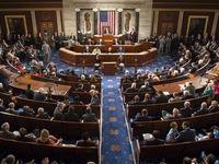 وزیر دادگستری آمریکا به مجلس نمایندگان احضار میشود