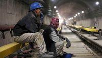 افزایش حقوق ۱۰۰درصدی هم کفاف هزینههای زندگی کارگران را نمیدهد