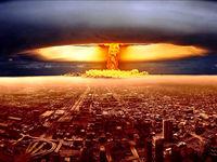 غرب از سلاح هستهای علیه روسیه استفاده خواهد کرد