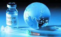 واکسن سینوفارم برای دانش آموزان خطرناک است؟