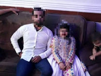 مجازات منتشرکننده فیلم ازدواج دختر ۱۰ساله چیست؟