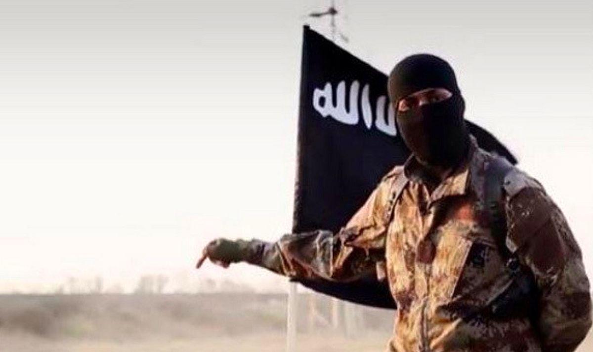 داعش در حال بازسازی خود در کرکوک عراق است