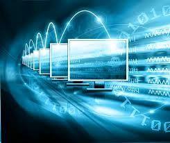 توسعه شبکه ملی اطلاعات فراتر از انتظار بود