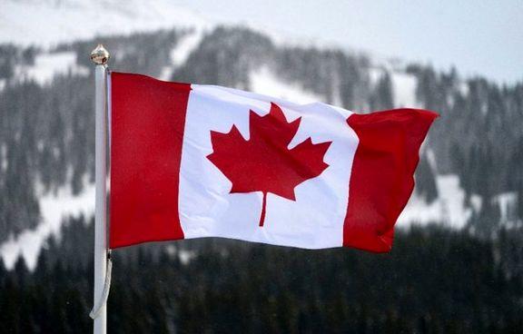۴میلیون کانادایی برای تامین غذا با مشکل مواجه هستند