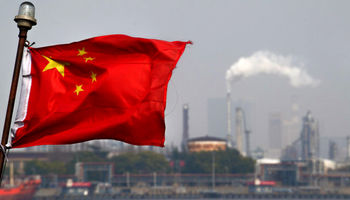 چین برای سناریوی تحریم آمریکا آماده میشود