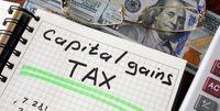 کدام نقل و انتقالات مسکن باید مشمول مالیات بر عایدی املاک شوند؟