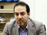 آلودگی هوا تا 30 برابر حد مجاز در برخی مناطق تهران