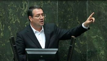 توضیحات قانع کننده وزیر صمت برای نماینده زابل و مجلس