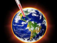 تغییرات آب و هوا میلیونها نفر را فقیر خواهد کرد