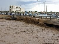 مسؤولان استان سمنان در آمادهباش کامل