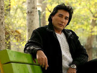 بیمهنامههای خاص هنرمندان در ایران اجرایی نمیشود