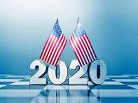 دموکراتها دوباره ترامپ را استیضاح میکنند