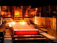آغاز رونق در تولید و صادرات فولاد