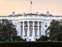 کاخ سفید جانشین بولتون را اعلام کرد/ پمپئو از دیدار بدون پیش شرط ترامپ با روحانی گفت