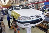 استانداردهای ۸۵گانه خودرو پلکانی اجرا شود/ حذف طبقه متوسط به پایین از بازار خودرو