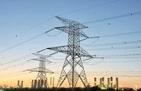 برق کدام مناطق تهران امروز قطع میشود؟!