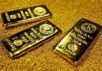 ذخایر طلای روسیه رکورد زد