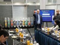 جشنواره پایانههای فروش بانک تجارت و دو برنده جایزه 100میلیون تومانی