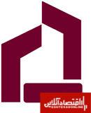 بین المللی ساختمان و صنعت ملی