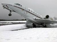تک چرخ با هواپیما +عکس