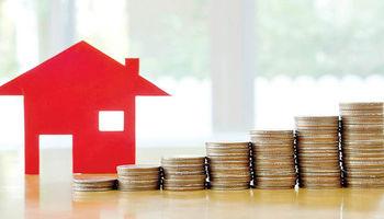 رونق به بازار مسکن بازگشت/ قیمت مسکن بالا میرود؟
