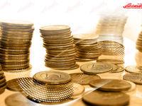 قیمت طلا نسبت به اونس جهانی پایین است/ افزایش تقاضا برای خرید سکه جهت سرمایهگذاری