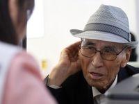 سالمندان کرهای دوست دارند زندانی شوند!