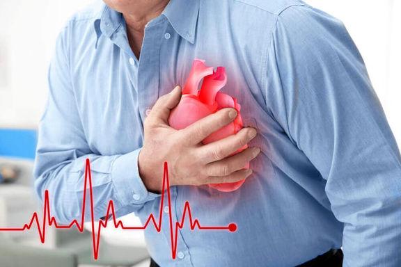 تاثیر عدم امنیت شغلی بر سلامت قلب
