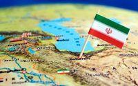 اشتغال و توسعه اقتصادی در تنگنای انحصار/ راه نجات اقتصاد ایران؛ رفع انحصار و برچیدن نظام مجوزدهی