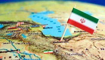 مسخشدگی اقتصاد ایران توسط شبهدولتیها