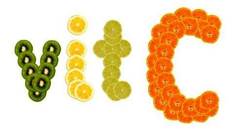 آیا ویتامین C به محافظت برابر کرونا کمک میکند؟