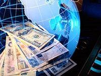 جهان به زودی گرفتار رکود اقتصادی بسیار بزرگ میشود