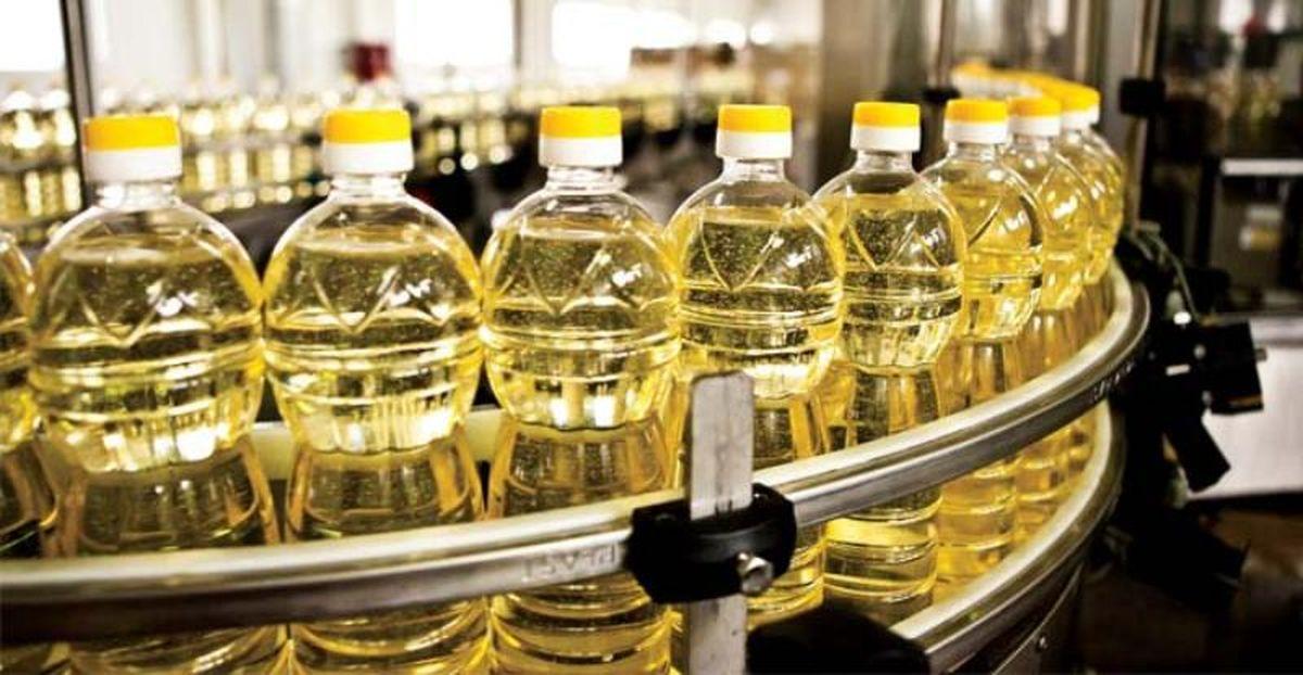 ١٢.٦ درصد؛ افزایش قیمت روغن مایع