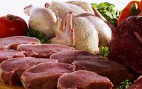 قیمت مرغ بیش از ۱۹هزارتومان تخلف است