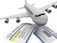 قیمت بلیت هواپیما در سال ۹۸ چه سرنوشتی دارد؟